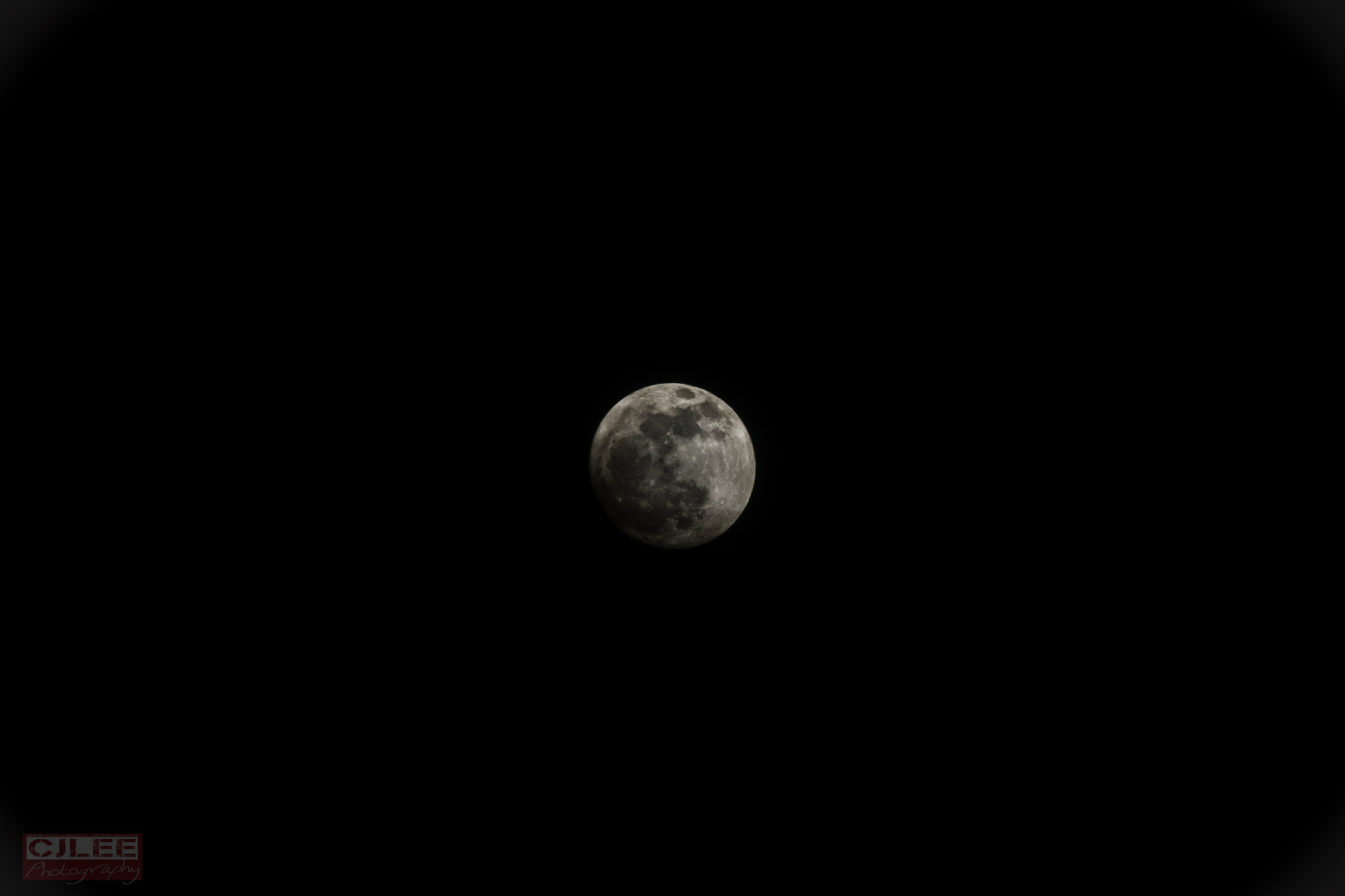 Photograph Moon by JohnnyLee Chycky on 500px