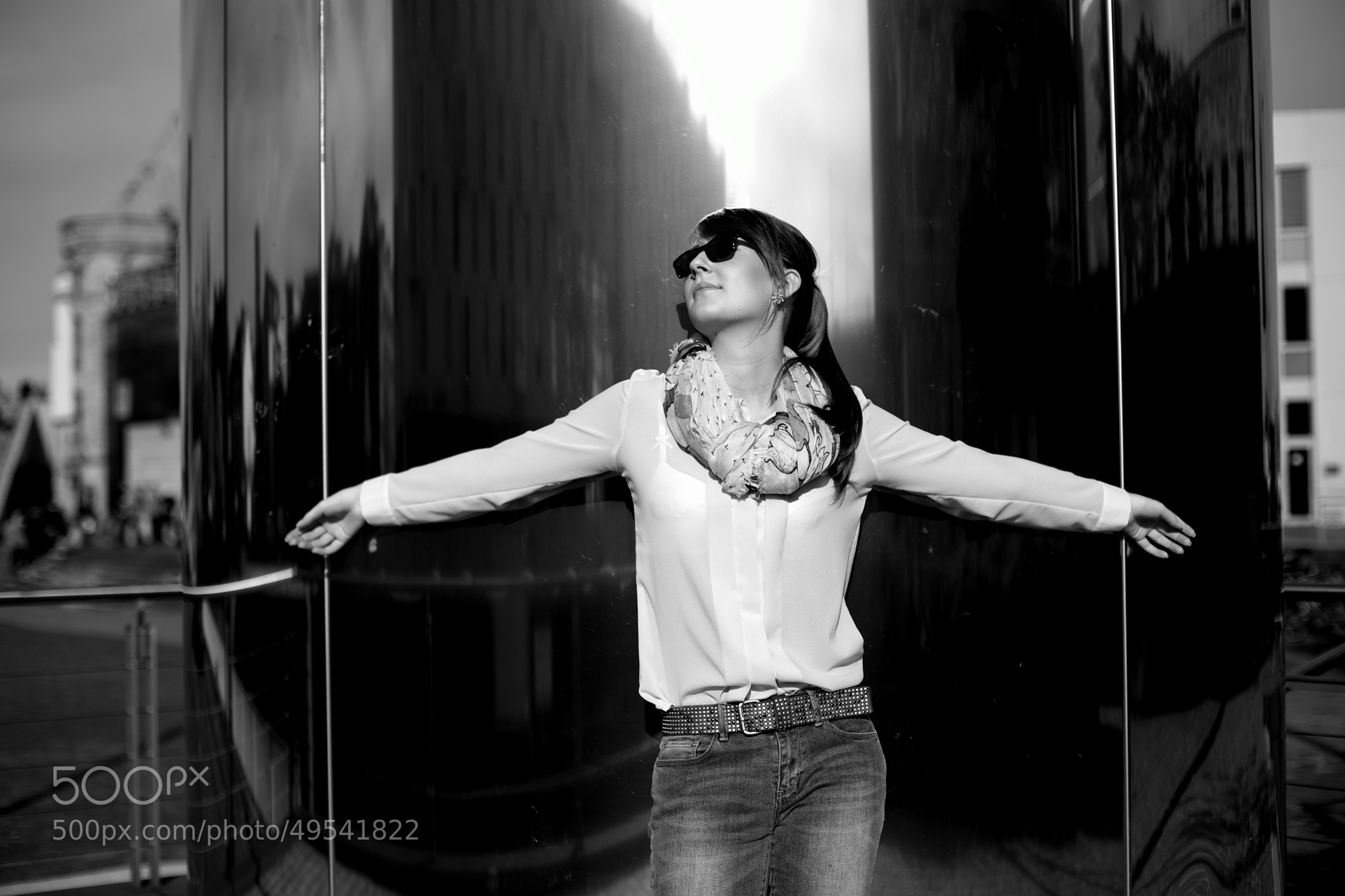 Photograph Freedom by theonlyheinrich on 500px