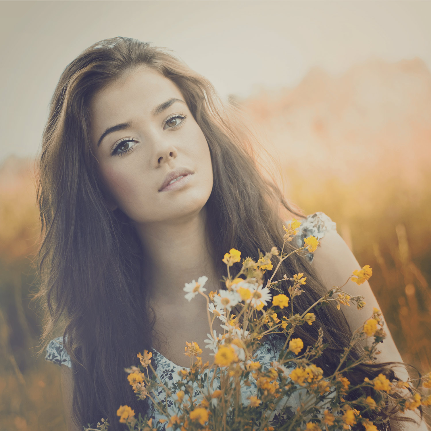 Photograph Ania by Zbigniew Marcin on 500px