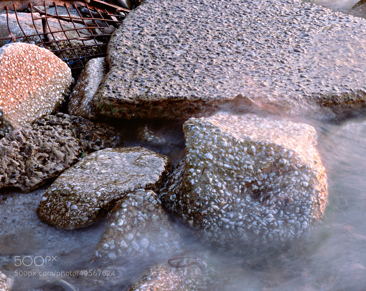 Photograph stone by parminder singh on 500px