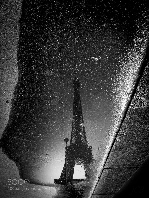 Photograph city light by Jean-Claude Boucher on 500px
