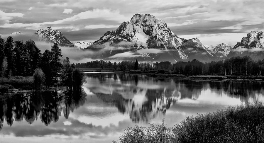 Photograph Timeless by Jeff Clow on 500px