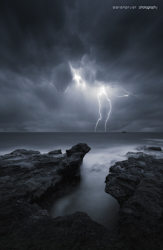 Photograph s t i l l by Aaron Pryor on 500px