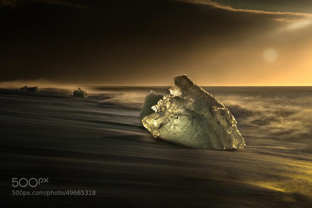 Photograph Ice Dance (9) by samuel FERON on 500px