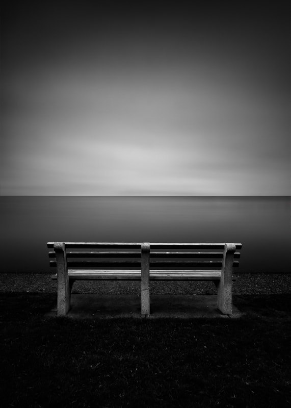 Photograph Enjoy the Silence by Ryan Krause on 500px