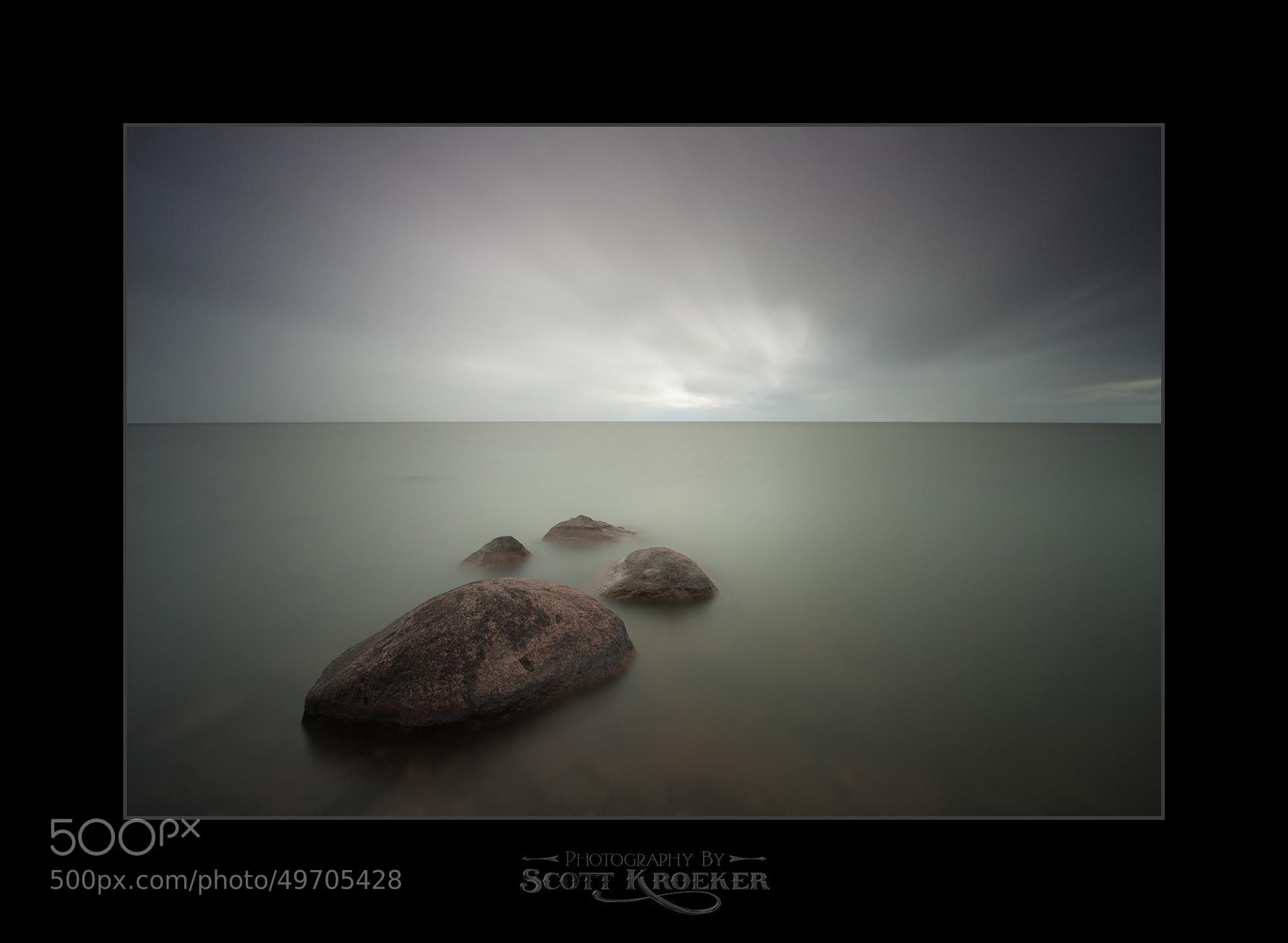 Photograph Untitled by Scott Kroeker on 500px