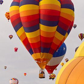 All Up!! by Gleb Tarro (Gleb_Tarro) on 500px.com