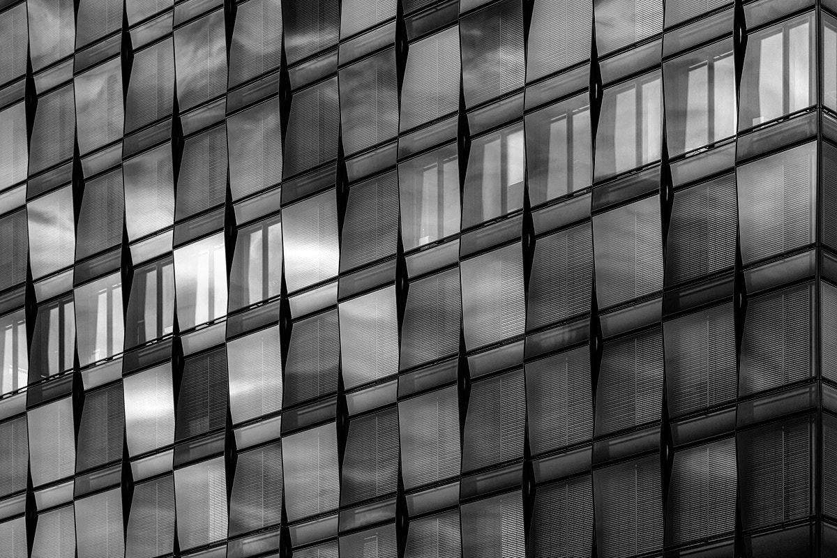 Photograph Windows by xflo : w on 500px