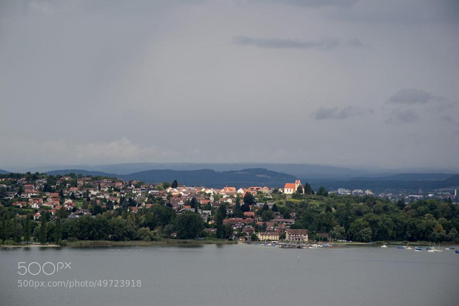 20130825-Berlingen.Forest-002