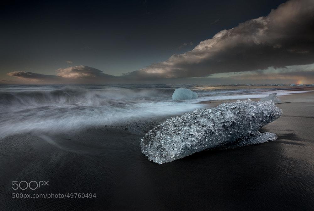 Photograph Ice Dance (10) by samuel FERON on 500px