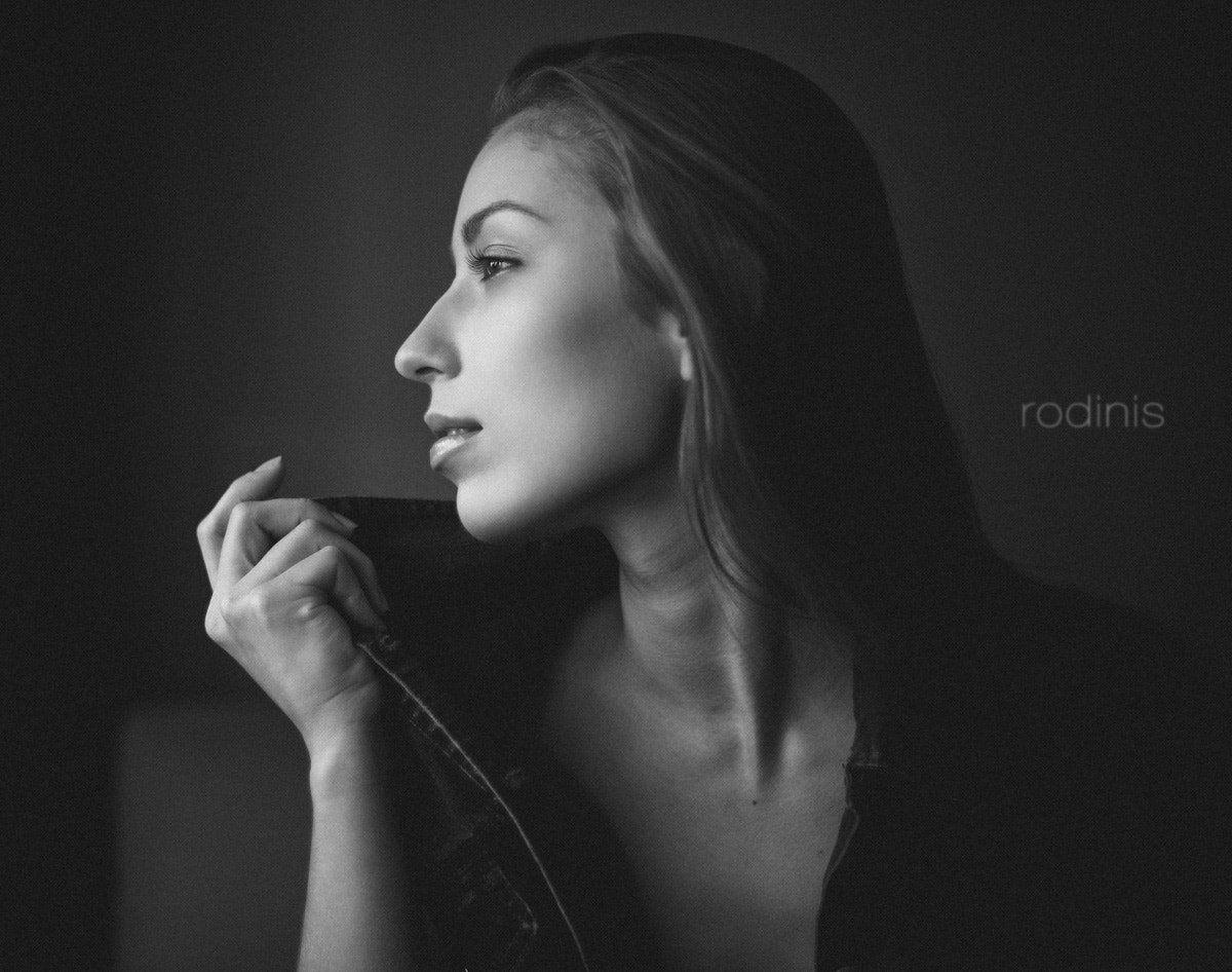 Photograph d.a. by Ryan Rodinis on 500px