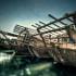 Bahrain Boats