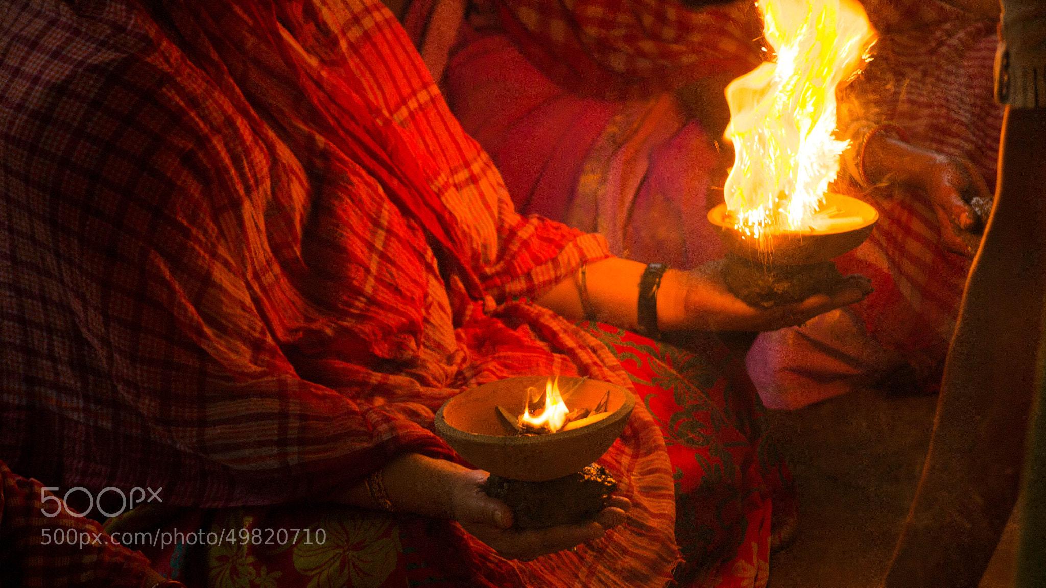 Photograph Faith!! by Saurabh Ganguli on 500px