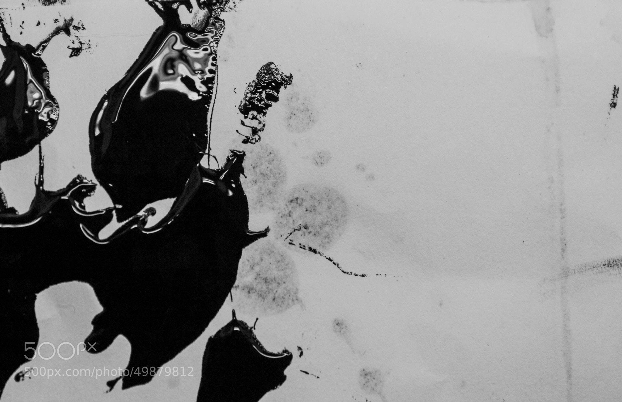 Photograph alien fetus. by Adriana Vazquez on 500px