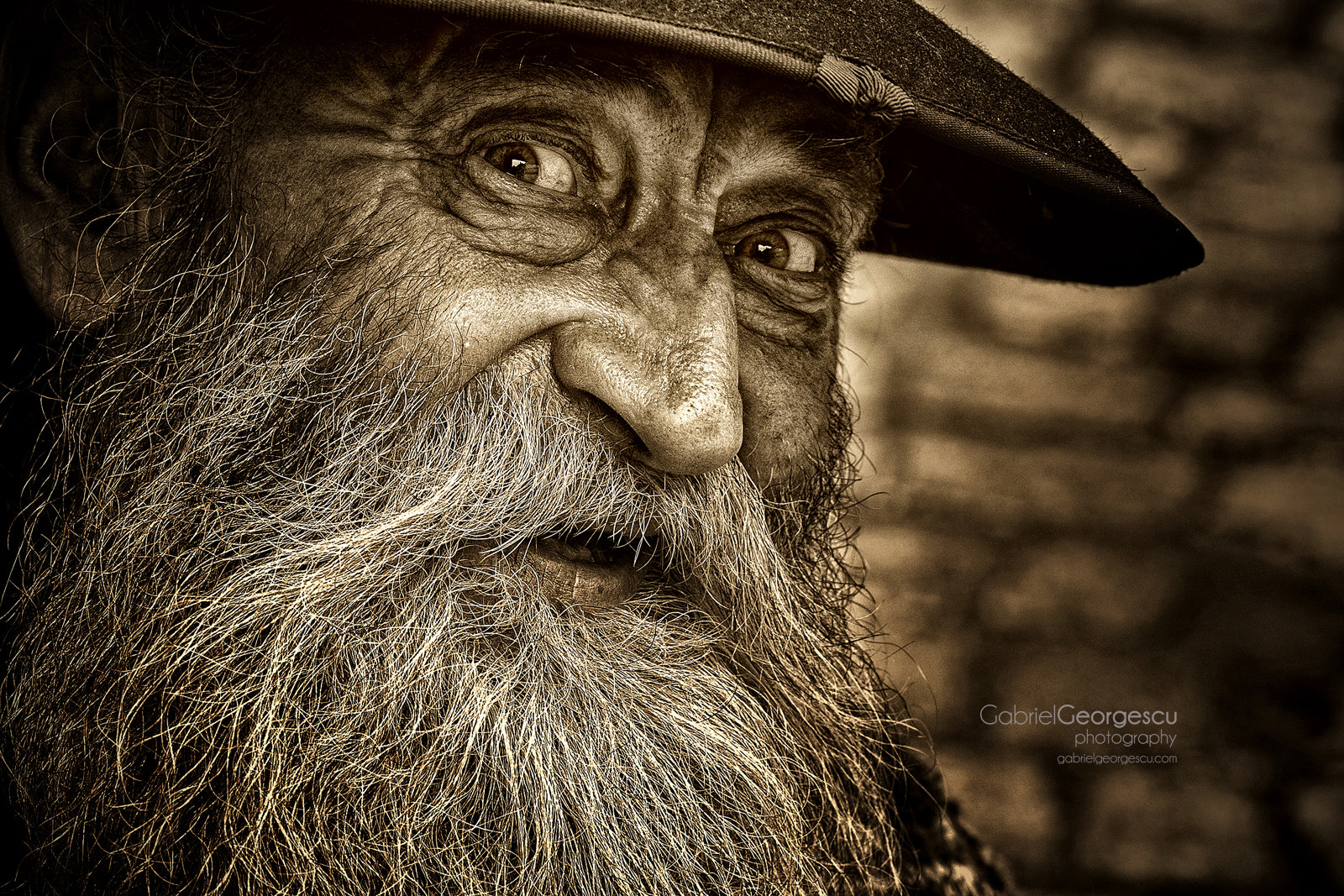 Photograph Untitled by Gabriel Georgescu on 500px