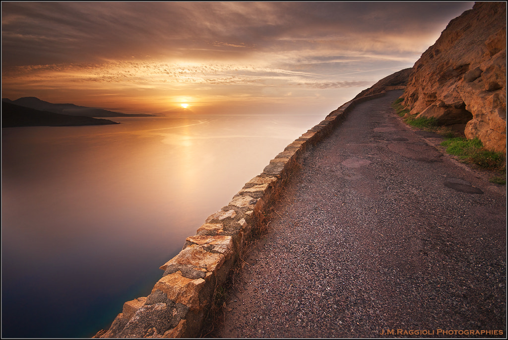 Photograph Higher Than The Sun by Jean-Michel Raggioli on 500px