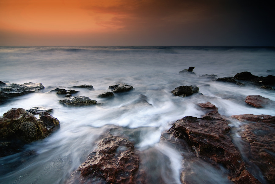 Photograph  Daily Miracle by Jose Maria Cuellar on 500px
