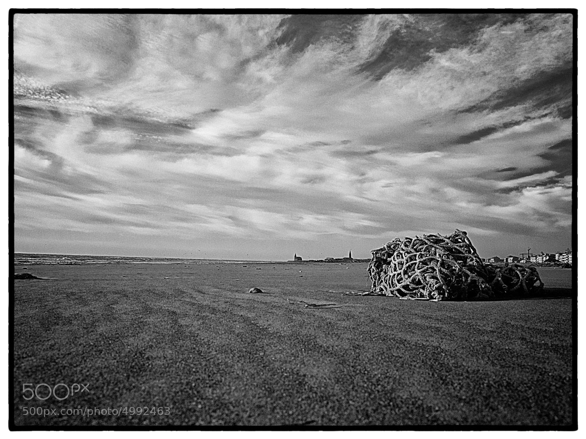 Photograph Caorle by Gianni Catto on 500px