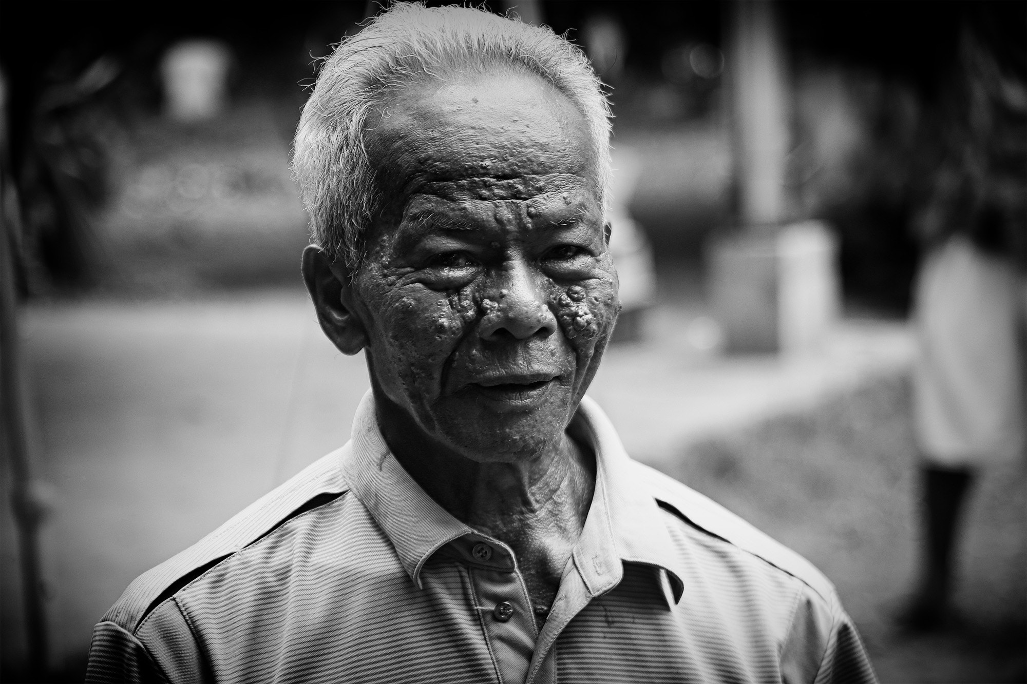 Photograph Ketut Menda by Fabrizio Alessi on 500px