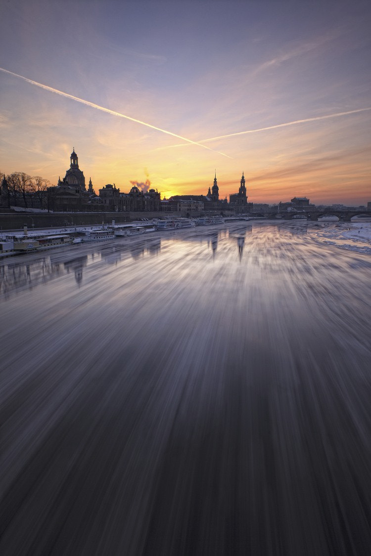 Photograph Dresden by Thomas Fliegner on 500px