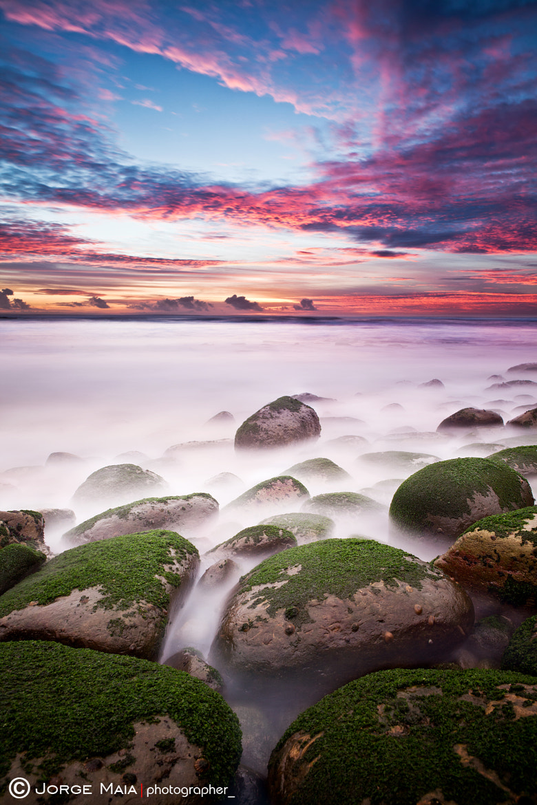 Photograph To heaven by Jorge Maia on 500px