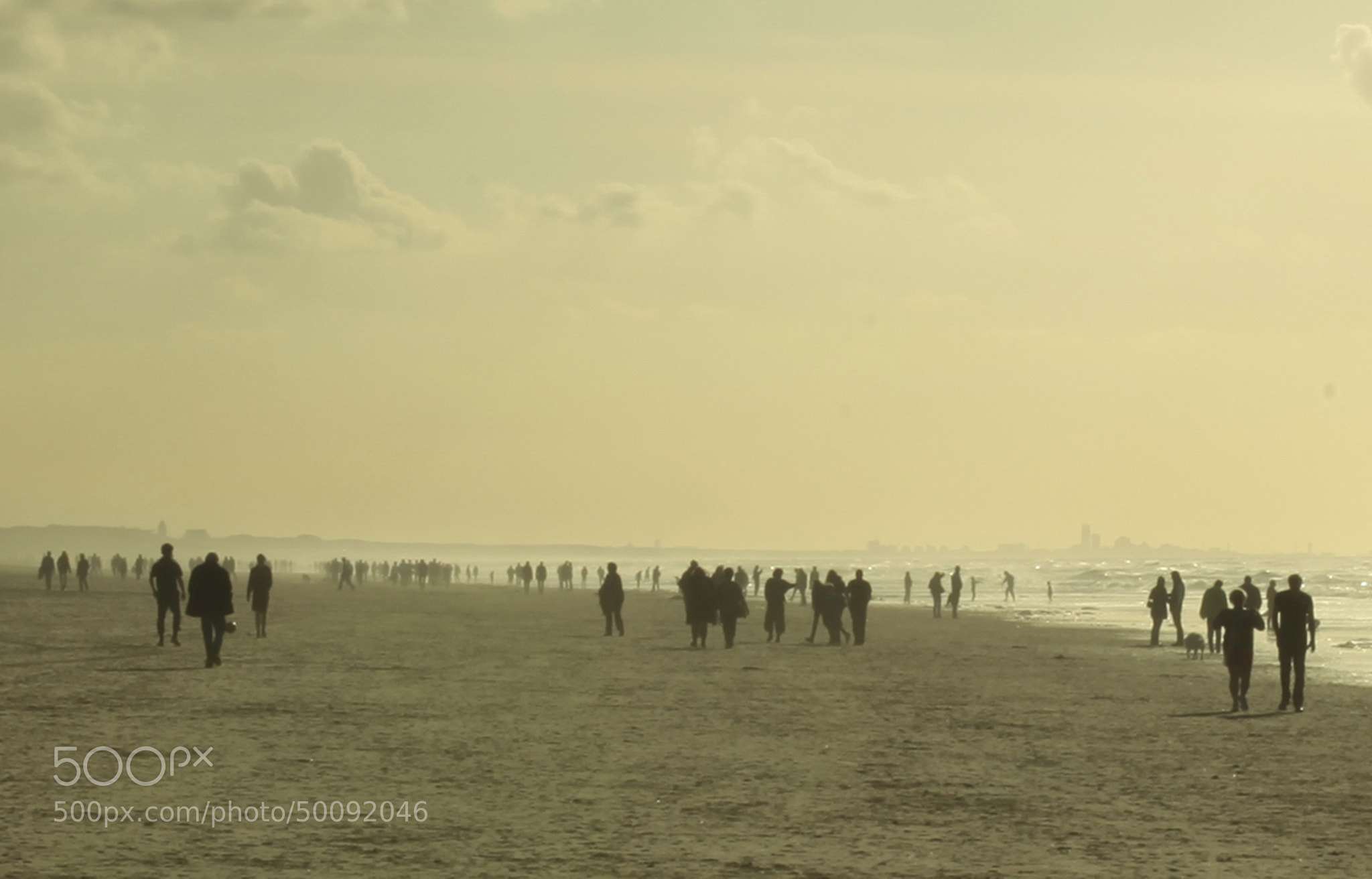 Photograph People by rnkvnm on 500px