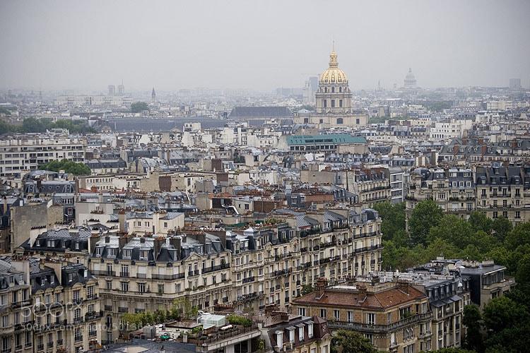 Photograph Paris by Ruslan Elquest on 500px