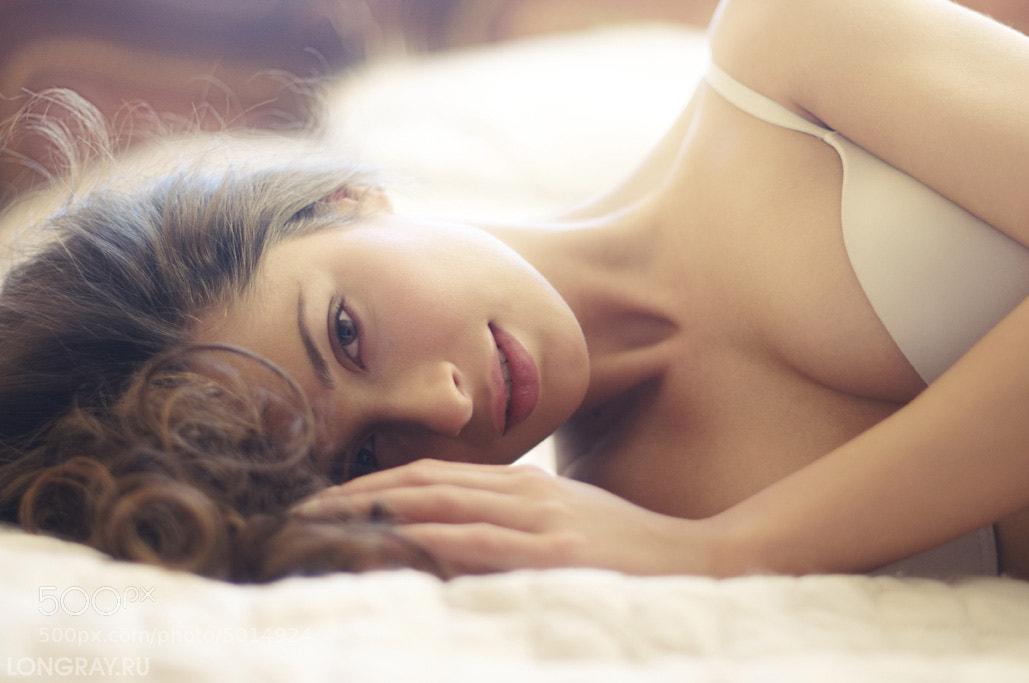 Photograph Morning by Serj Longray on 500px