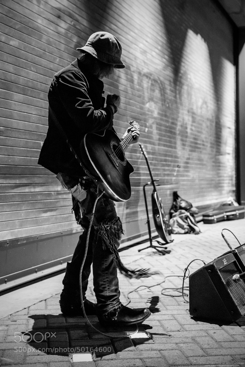 Photograph pocket buskers by jo williams on 500px
