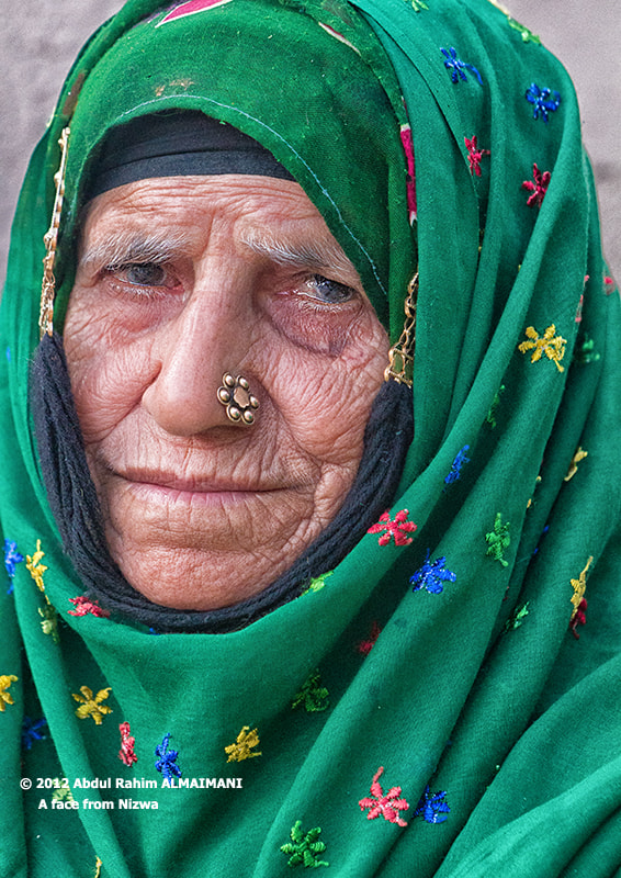 Photograph Mystery  of Life by Abdul  Maimani on 500px