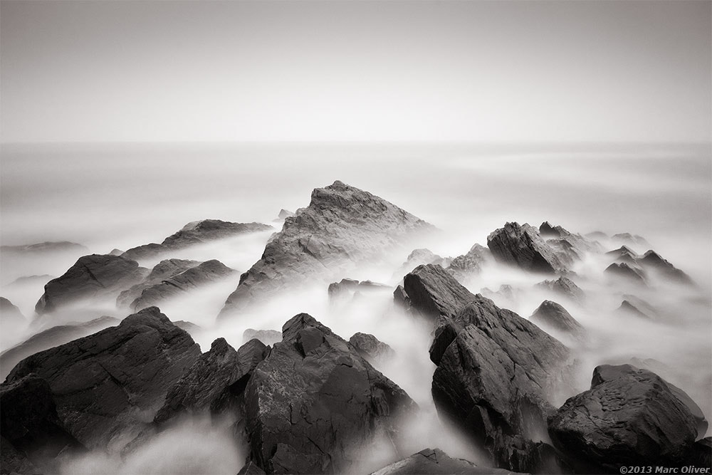 Photograph The Hump / Aerial by Marc  on 500px