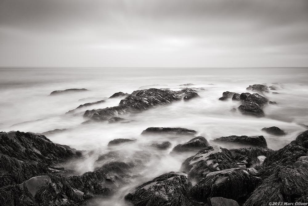 Photograph Atlantic by Marc  on 500px