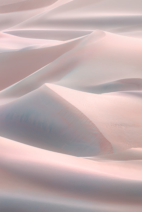 Photograph Rhythm of Smoothness by abinali  | Abdulaziz Bin Ali on 500px