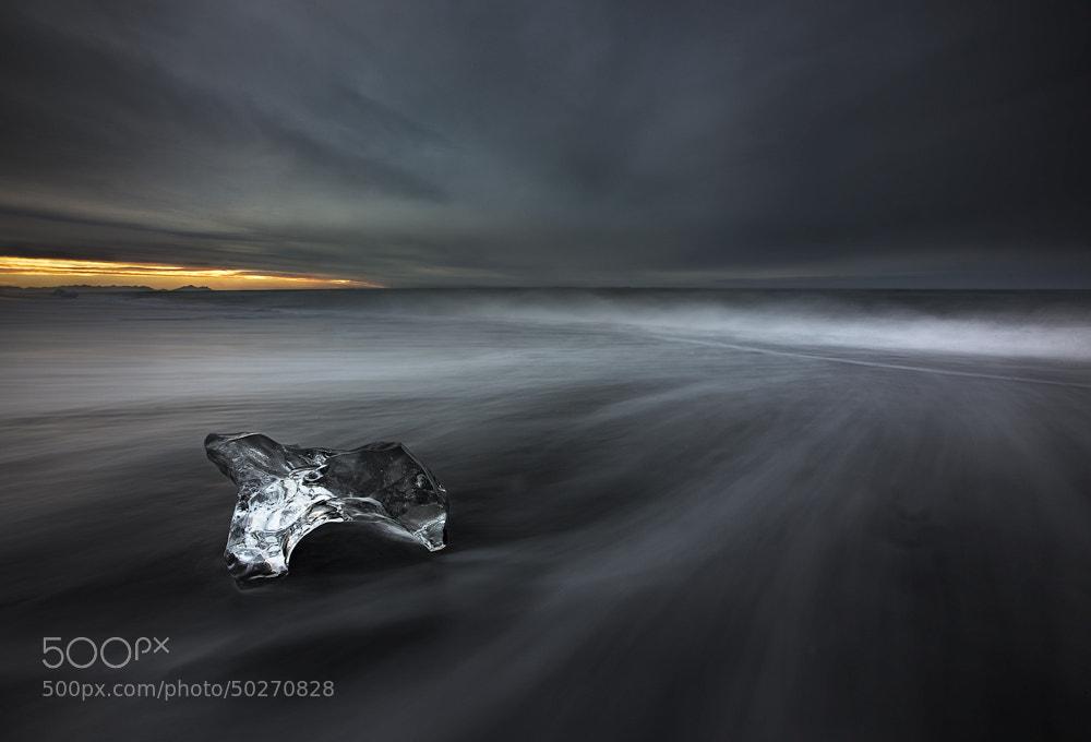Photograph Ice Dance (13) by samuel FERON on 500px