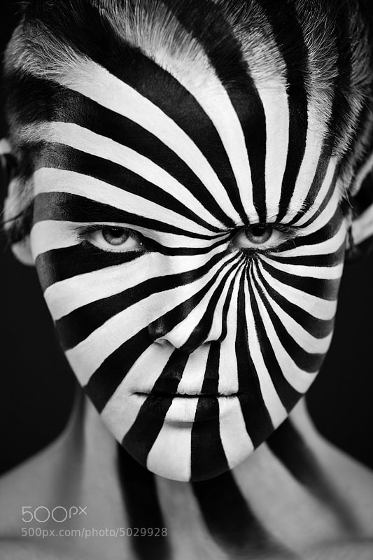 Photograph Hypnose by Alexander Khokhlov on 500px