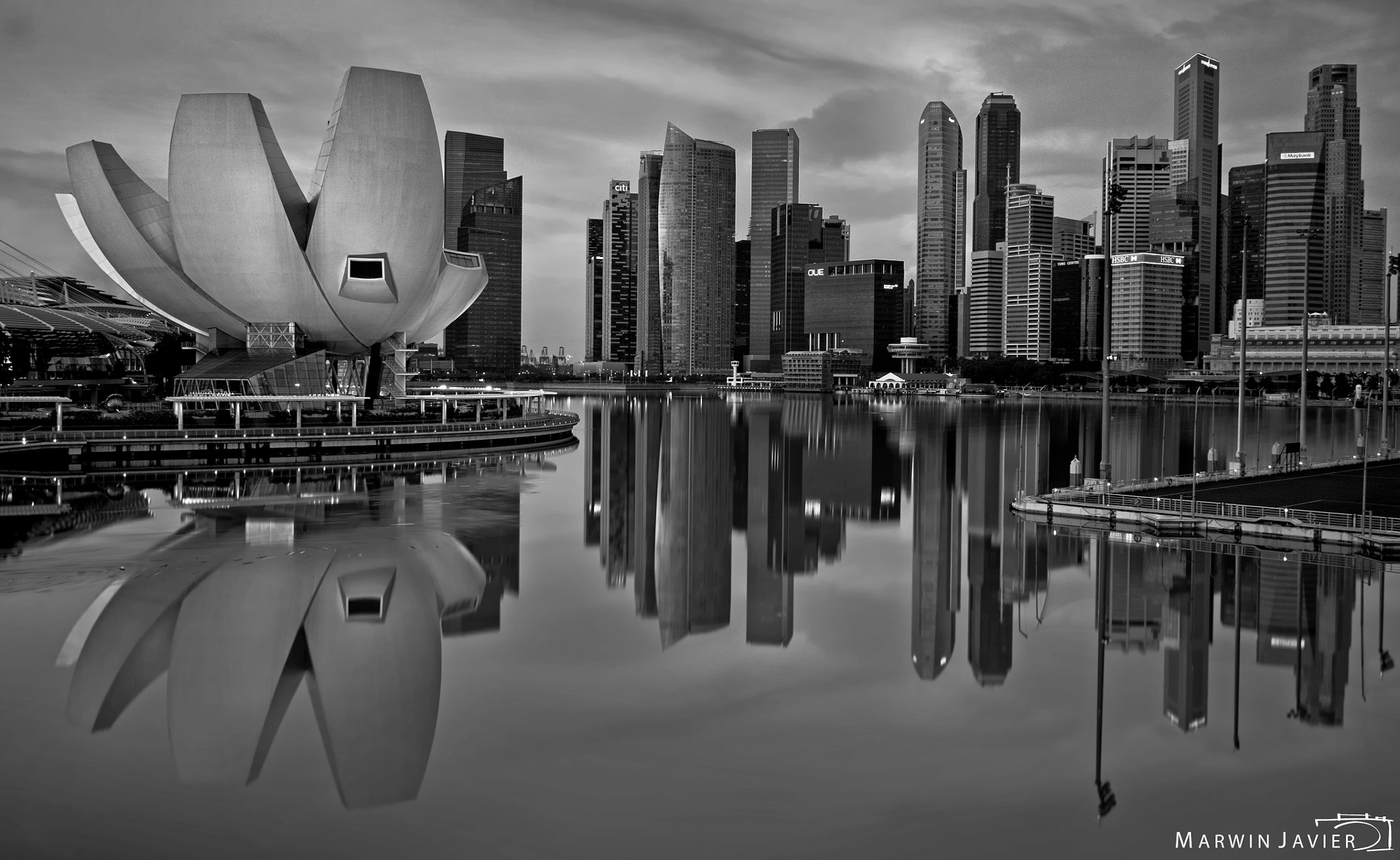 Photograph Mirror by Marwin Javier on 500px