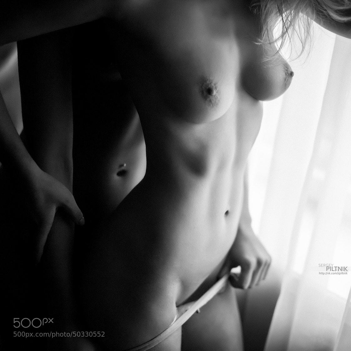 Photograph touches ...3 by Serg  Piltnik (Пилтник) on 500px