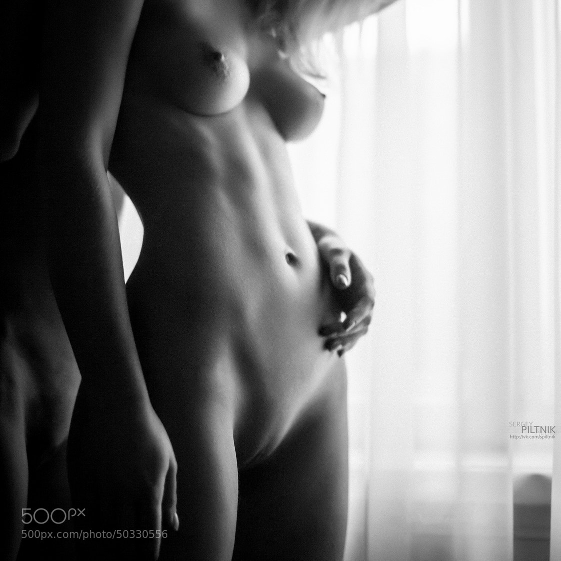 Photograph touches ...5 by Serg  Piltnik (Пилтник) on 500px