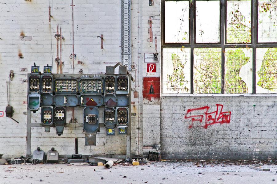 Folkert Groeneveld (typopartner) Photos / 500px
