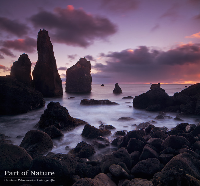 Photograph Reykjanes peninsula Iceland by Florian Warnecke on 500px