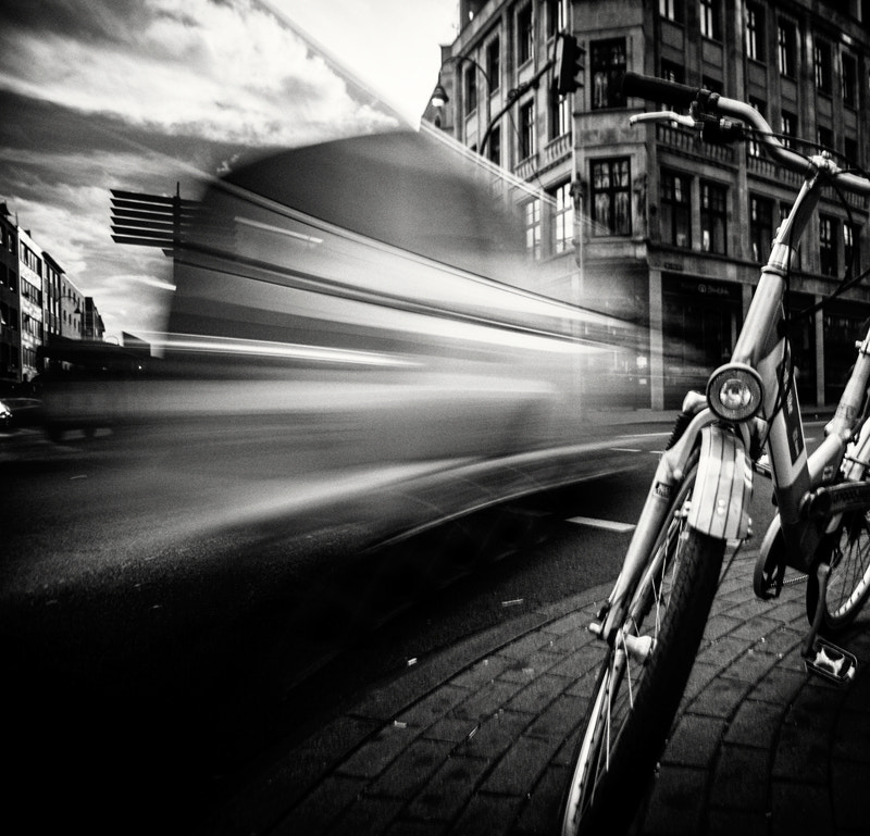 Photograph Untitled by Elke Kulhawy on 500px