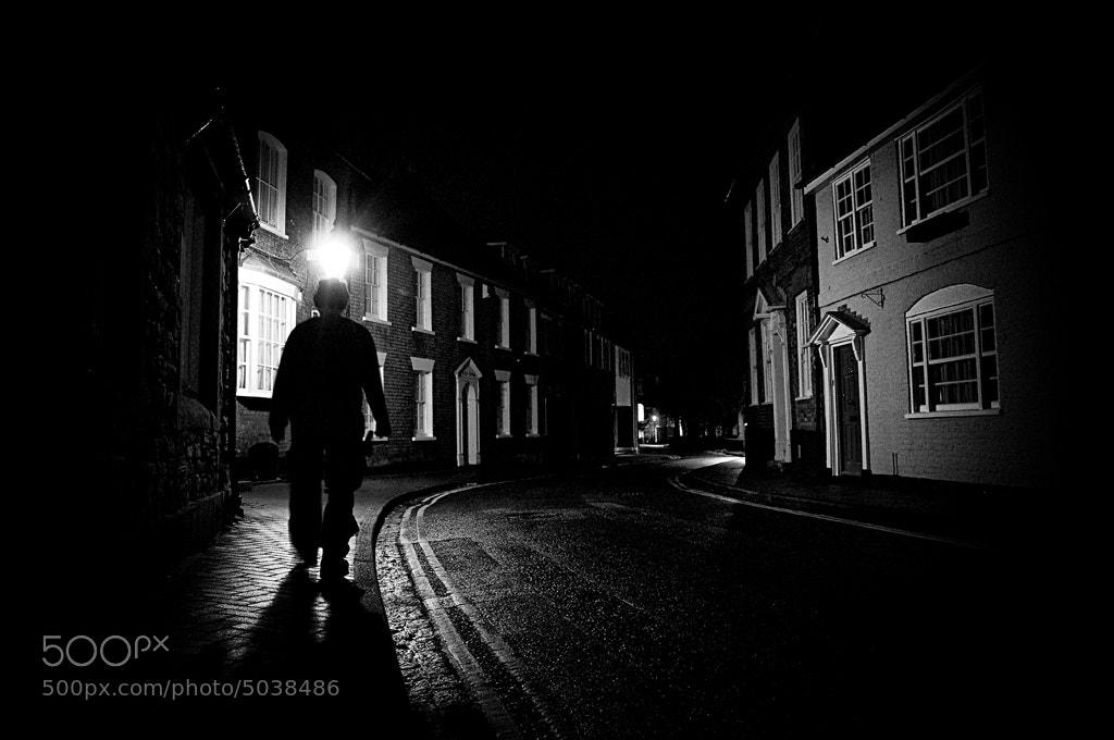 Photograph dark ideas by David Mar Quinto on 500px