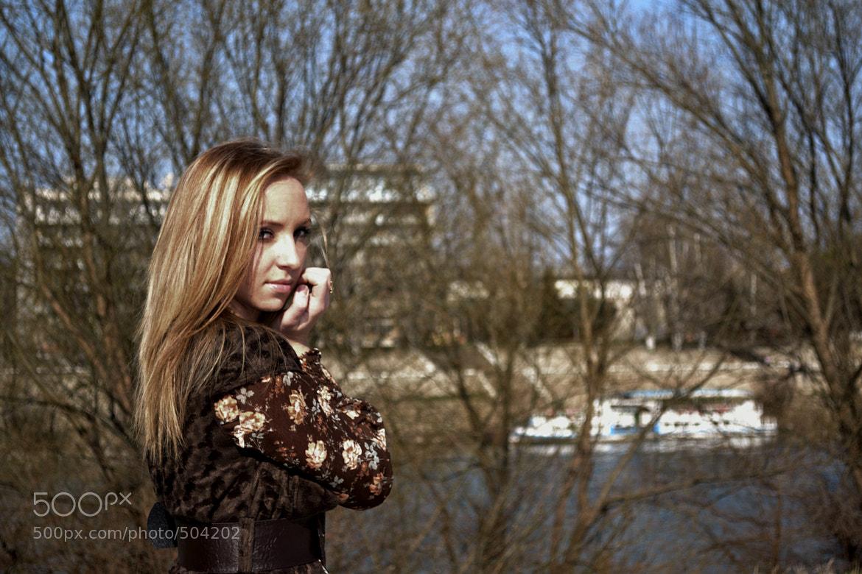 Photograph Autumn dreams by Aleksandr Skoblov on 500px