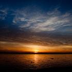 Ottawa River Sunrise
