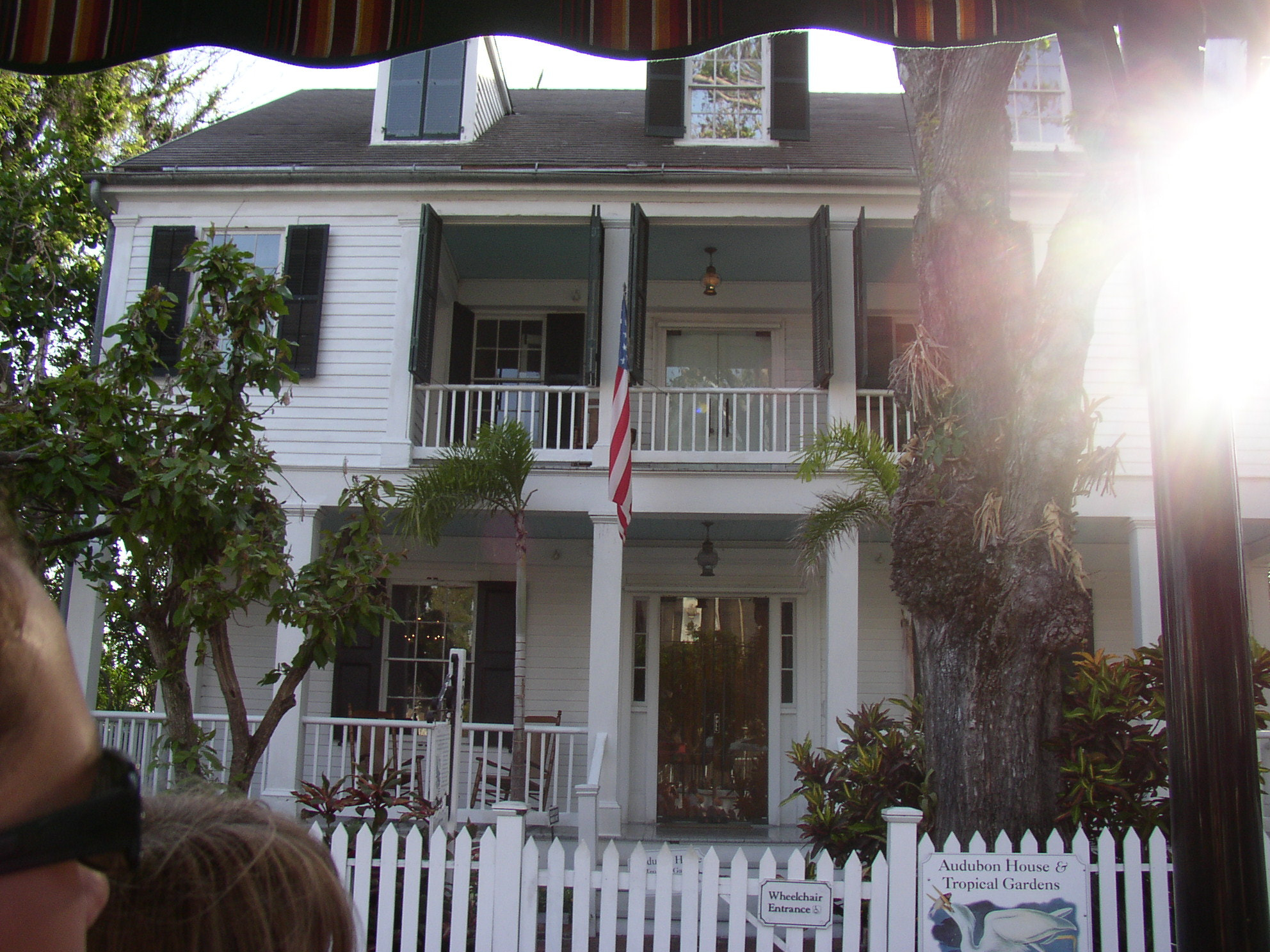 Photograph Key West House #1 by Rick Schmidt on 500px
