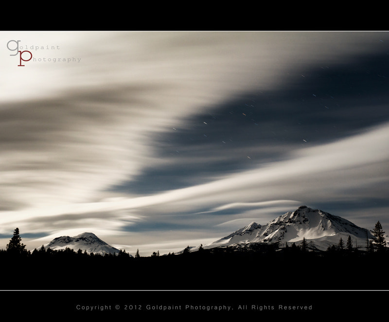 Photograph Sibling Rivalry by Brad Goldpaint on 500px