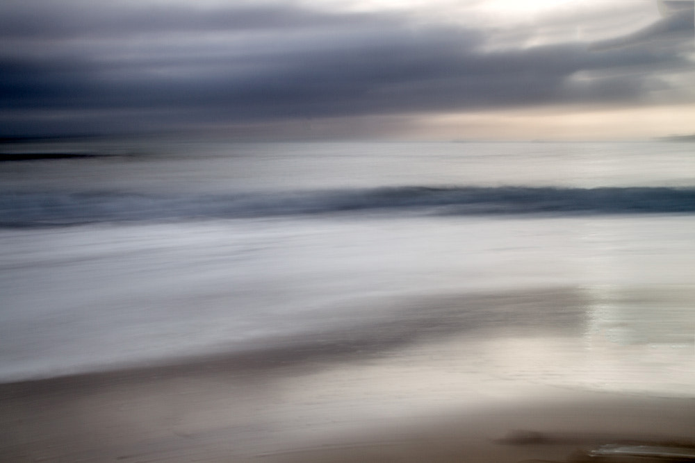 Photograph Sun, Sea and Sand by Andrew Barrow ARPS on 500px