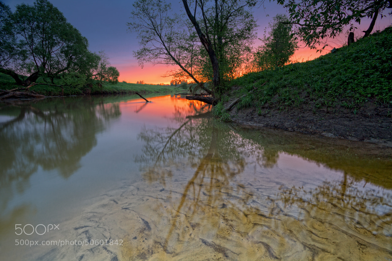 Photograph ISTRA by Anatoly Gordienko on 500px