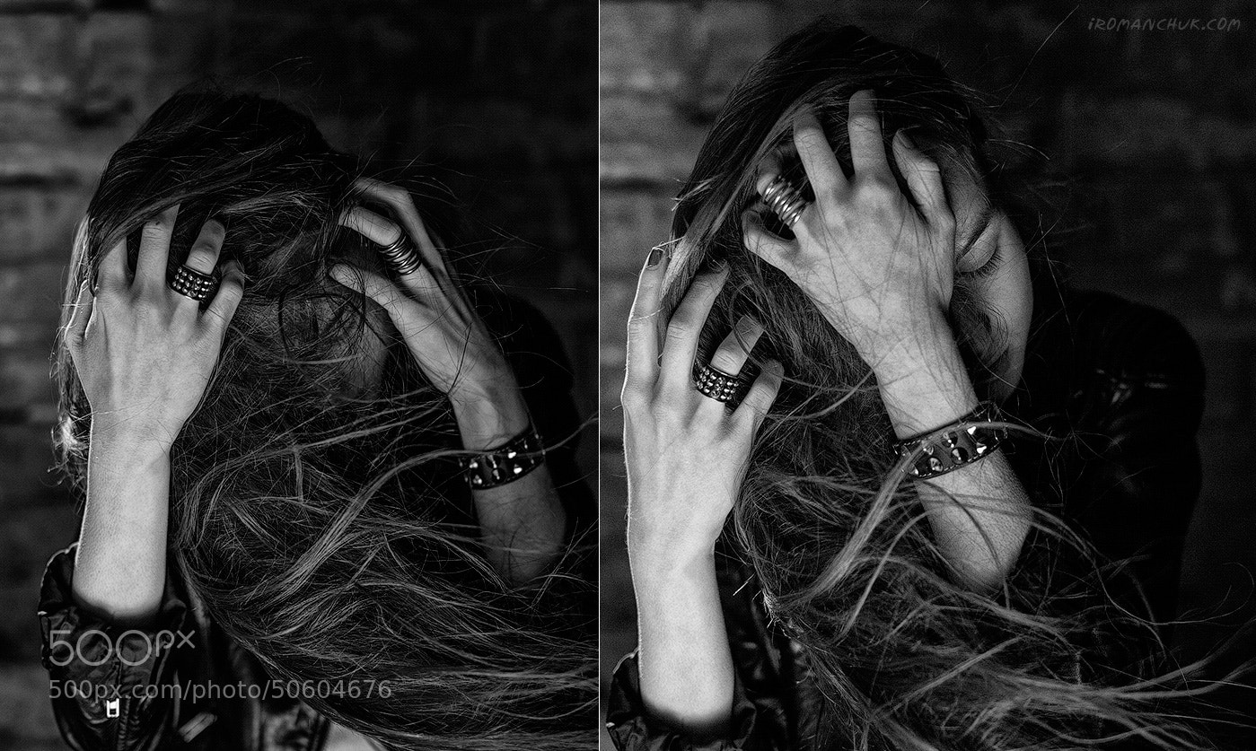 Photograph Jars by Igor Romanchuk on 500px
