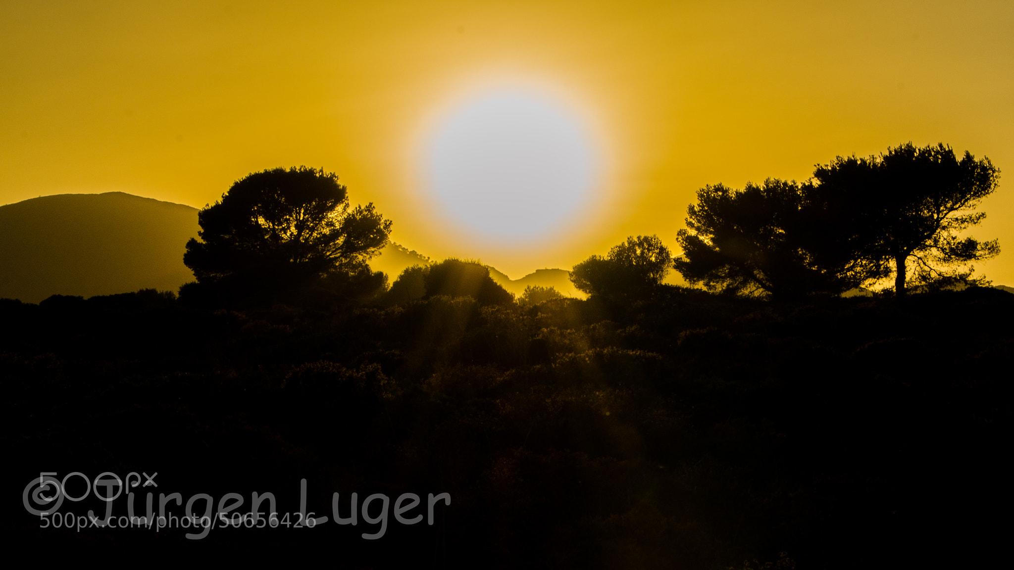 Photograph Mallorca by Jürgen Luger on 500px